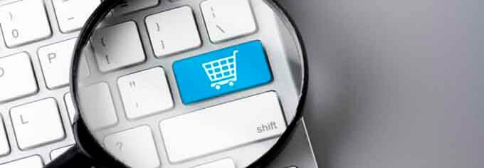 Como-inicio-comercio-electronico