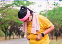 Curso prevención y atención de la obesidad