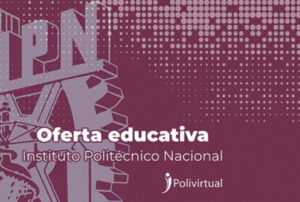 POLIVIRTUAL 2020