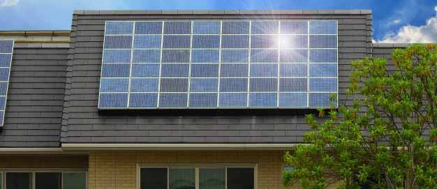 tutorial instalacion placas solares