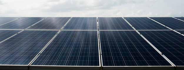 por que instalar paneles solares