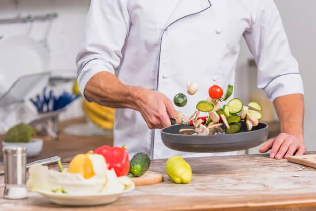 Donde Estudiar Gastronomía En Monterrey