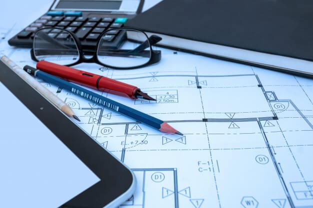 escuelas de ingenieria industrial