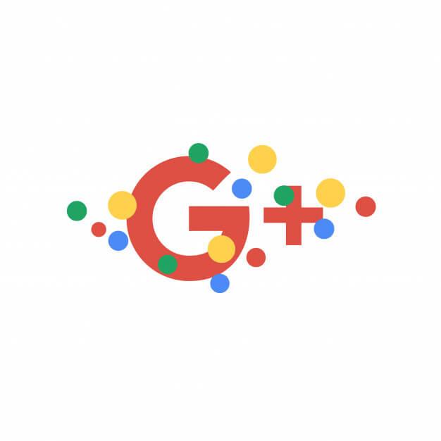Google Suite Apps