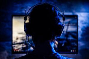 Desarrollar Videojuegos