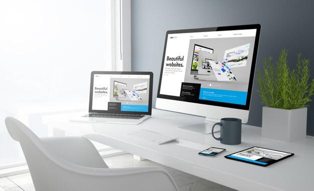curso de diseño web gratis pdf